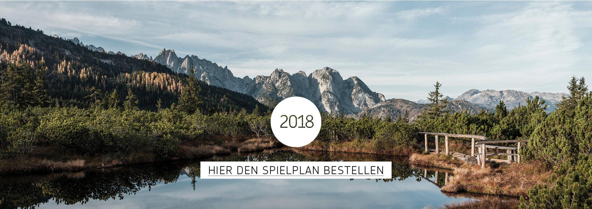 nasp-sujet-2018