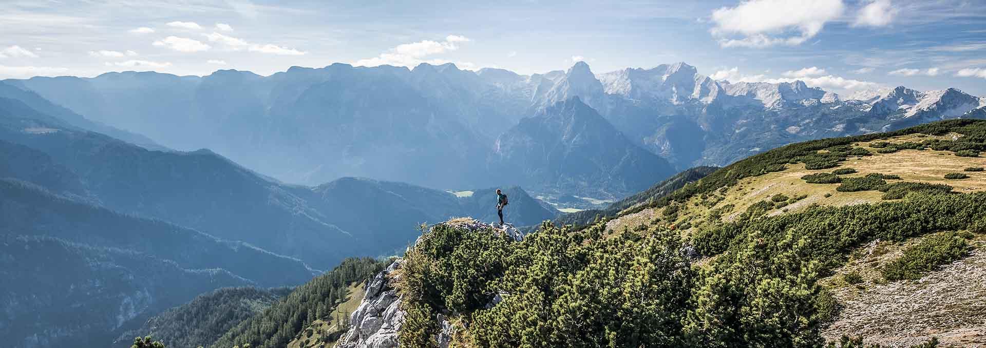 abenteuer-header-c-ooe-tourismus-gmbh-robert-maybach